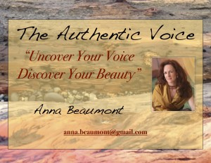 authentic-voice-website