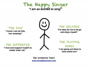 happy-singer